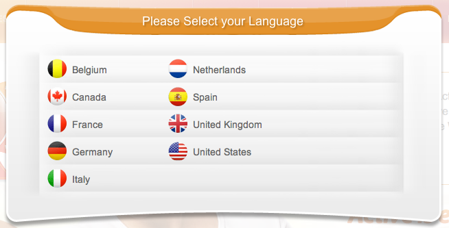 52dd3be9d71 Please Select your Language. I apparently speak Spain