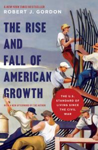the-rise-and-fall-of-american-growth-2